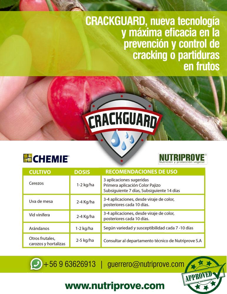 crackguard2